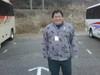 Img00037201102121121_2